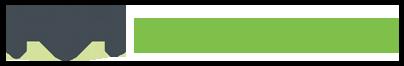 Paragon-Lotte Logo